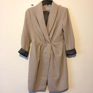 NWOT : H&M Coat